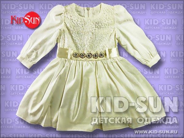 Платье Maribel